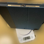 weight-pad